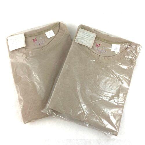 Drifire FR Thermal Long Sleeve Shirt XL, Flame Resistant Base, X Large 2 PACK