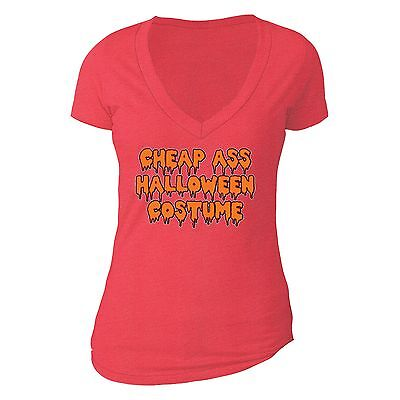 Cheap Halloween Costume T-shirt Pumpkin Jack O Lantern Witch Spiderweb tshirt