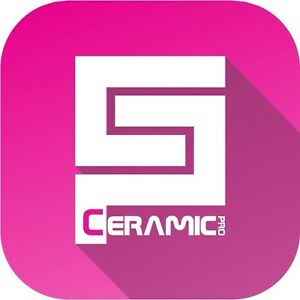 Ceramic Pro - Starting @ $349.99