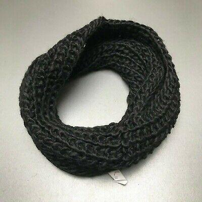 Echarpe col noire (GW)