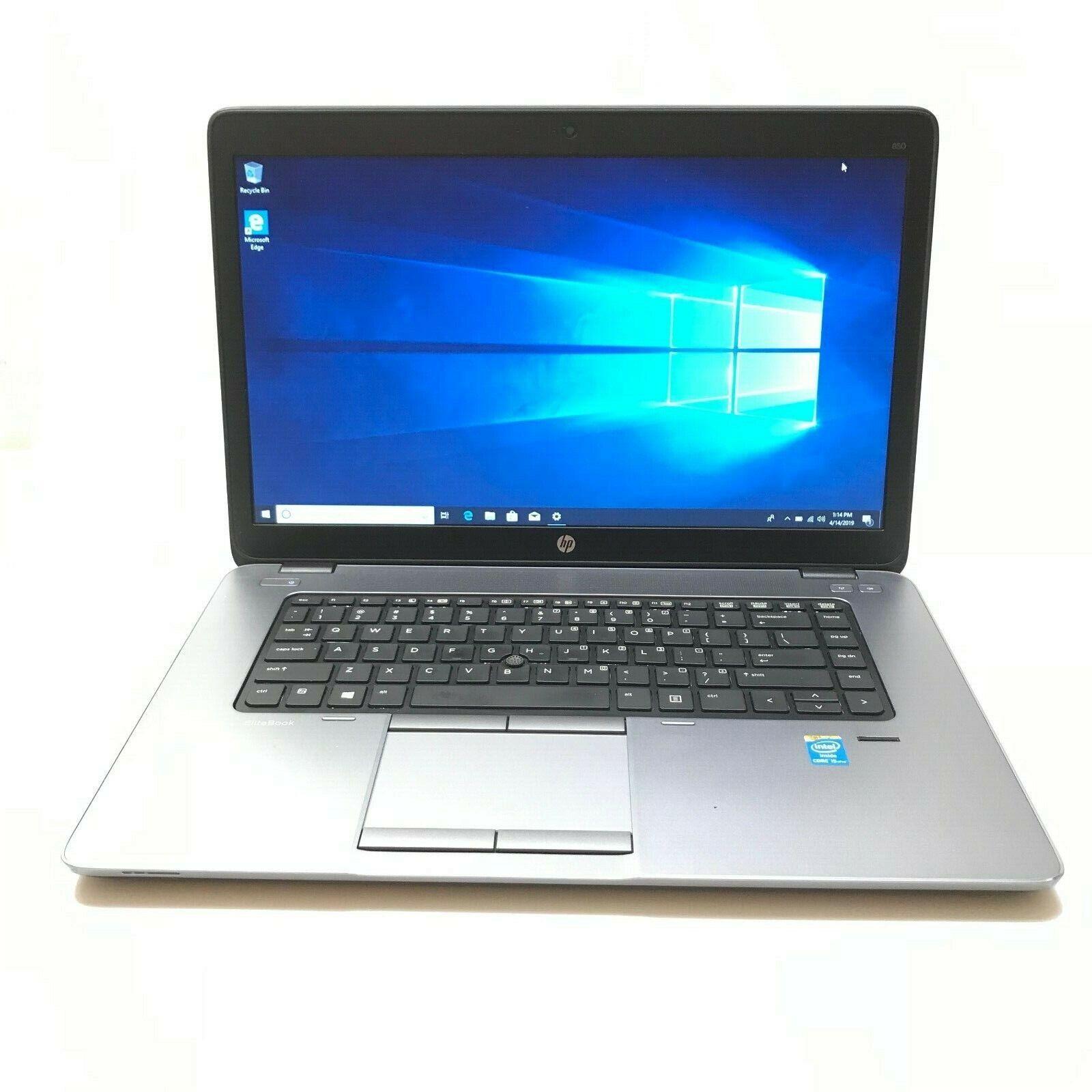 Netbooks - HP