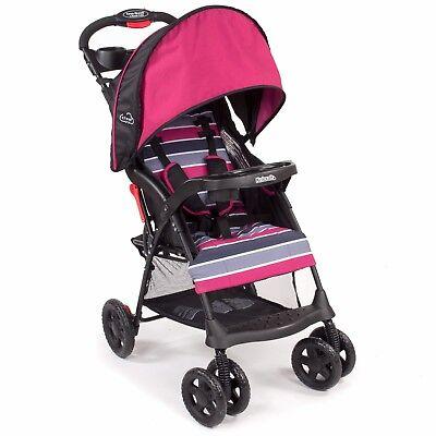 Детские коляски Lightweight Baby Stroller Child