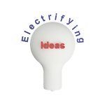Electrifying Ideas