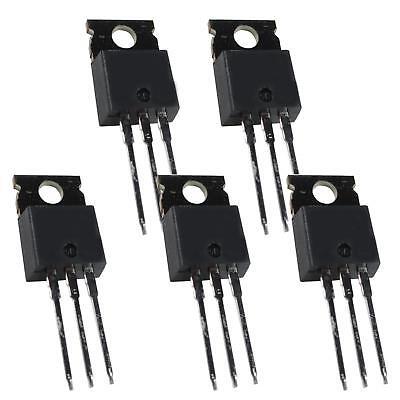 5x Tip122 Transistor