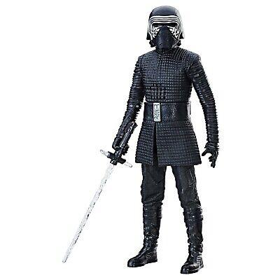Star Wars Rise Of Skywalker Assorted Figures Lightsabers Toys. Black Series