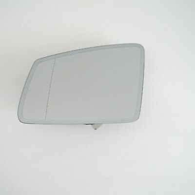 Mercedes Elektrochrom Spiegelglas   A W176, C W204 ,E W212 ,CLS 218