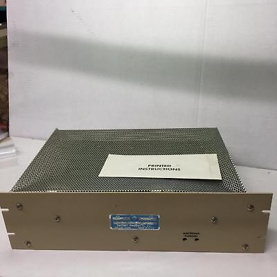 Decibel Products Db4352