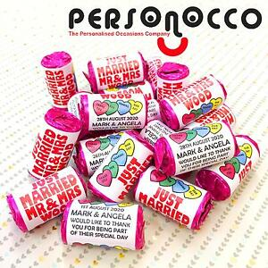 Personalised-Mini-Love-Hearts-Wedding-Favours-Sweets-O