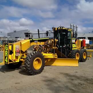 Mine Spec Automotive Gumtree Australia Free Local
