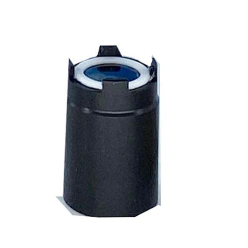 Membrane Head For DO66 Pen Type Dissolved Oxygen Meter