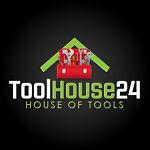 ToolHouse24