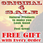Natural Store original_4_sale
