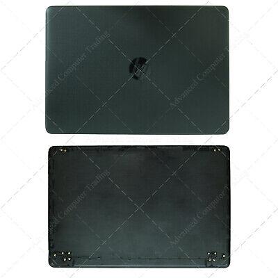 Carcasa Tapa Trasera pantalla para HP 250 255 256 258 G6 L13909-001...