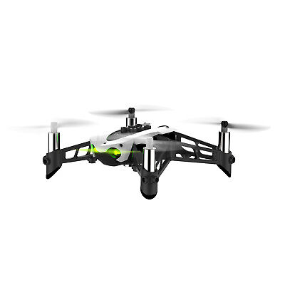 Parrot Mambo Fly Lightweight Acrobatic Mini Drone  - 18.6 MPH Top Speed