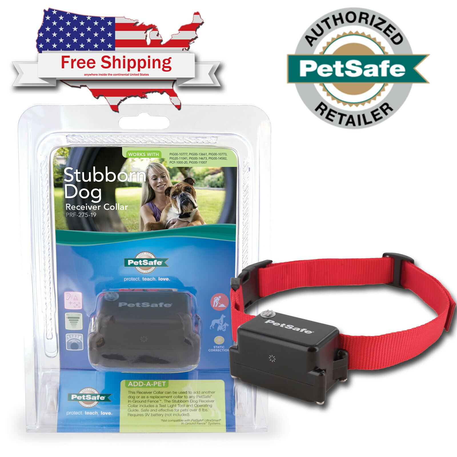 petsafe-stubborn-dog-collar-receiver-for-inground-fence-prf-275-19
