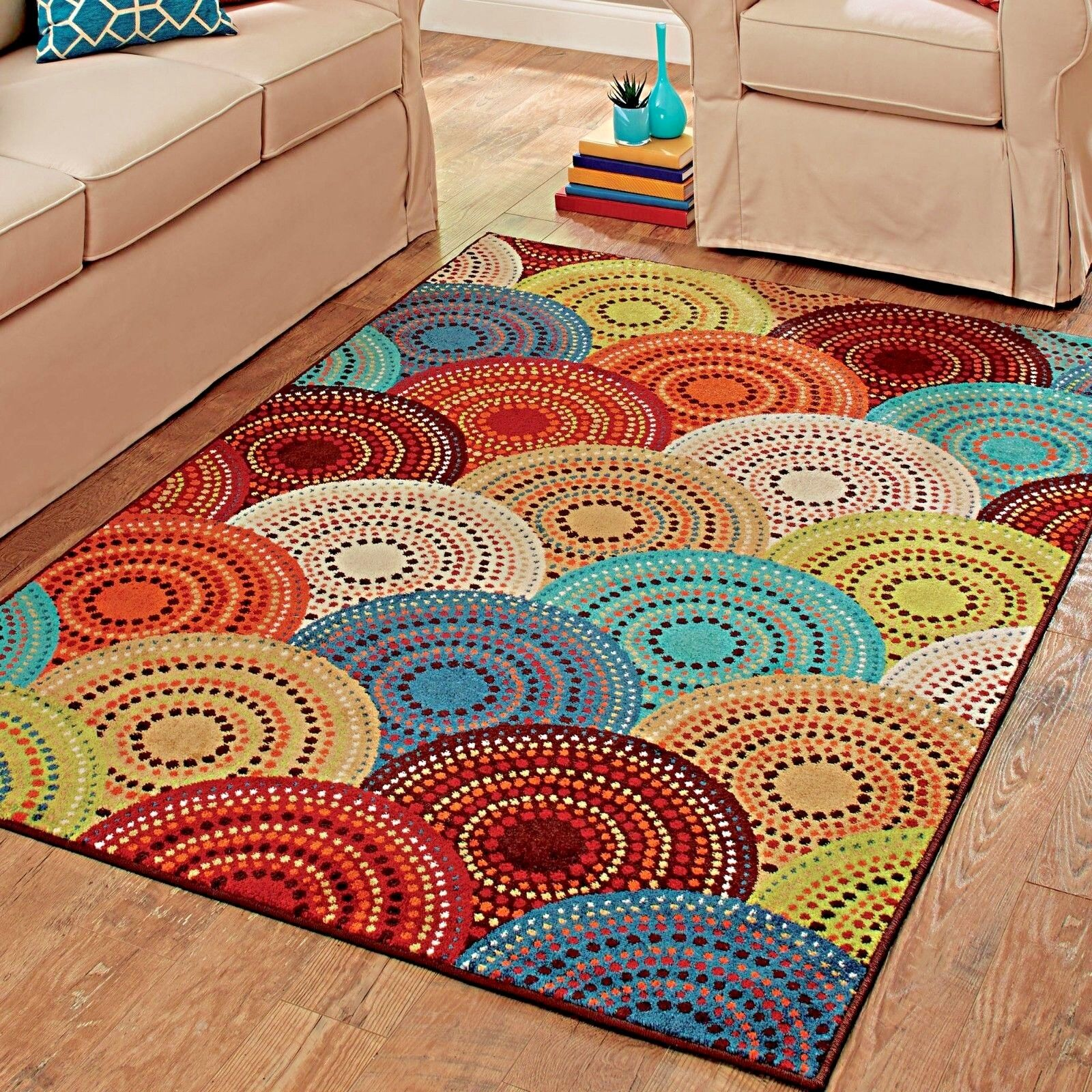 colorful area rugs rugs area rugs carpet 8x10 area rug floor modern colorful 12630