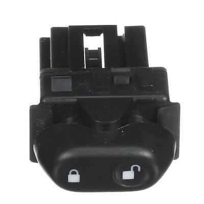 - Ford Expedition Econoline F-150 Power Door Lock Switch OEM NEW 5L1Z-14028-BB