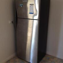 Fridge for sale.   Excellent condition. Dalby Dalby Area Preview