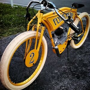Board Track Racer Transportation Ebay