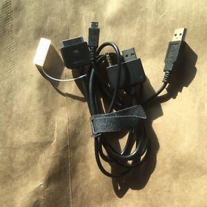 Adaptateur Kia pour iPod ou iPad première génération