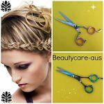 beautycare-aus