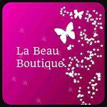 beau_celebrity_boutique