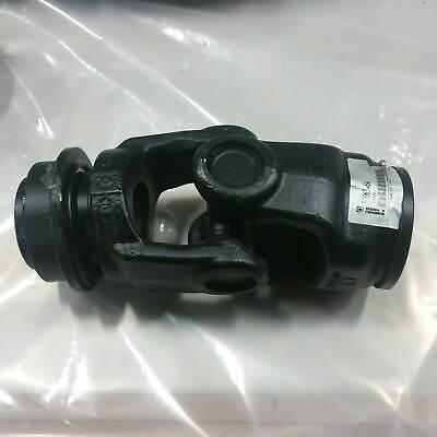 Original Oem Bush Hog Input End U-joint For 327 Rotary Mower 50063464
