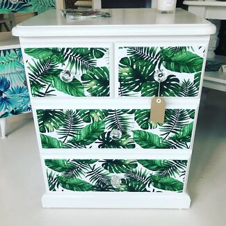 Furniture Business For Sale