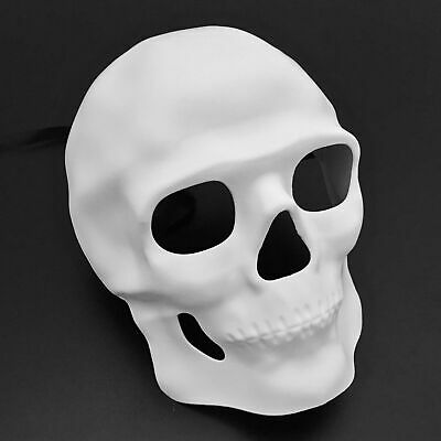 Halloween Black White Sophisticate Design Day Of The Dead Mask](Sophisticated Halloween)