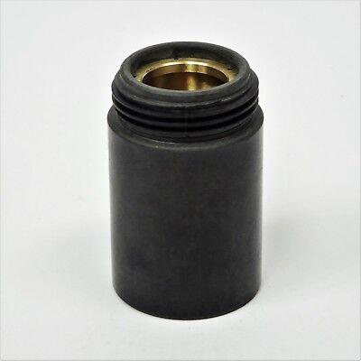 1 Pc 120928 Fits Hypertherm Powermax 100012501650 Aftermarket Retaining Cap
