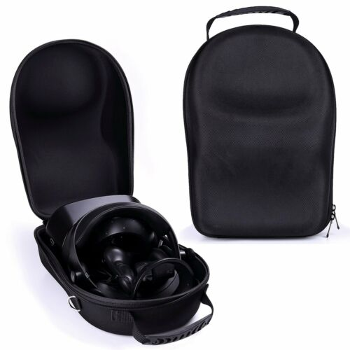 Storage Case Cover Bag for Samsung HMD Odyssey VR Windows Mi