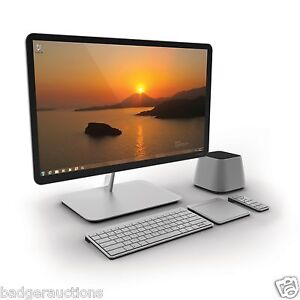 Vizio_24__All_in_One_Desktop_PC_Intel_i7_8GB_Windows_7