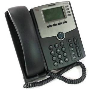 cisco spa | Phones | Gumtree Australia Free Local Classifieds