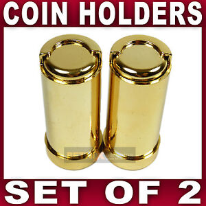 Taxi coin holder ebay coupons : Ebay coins canada questions