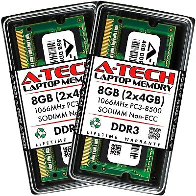 4GB Team High Performance Memory RAM Upgrade Single Stick For Toshiba Satellite L505-S6946 L505-S6951 L505-S6953 L505-S6954 Laptop The Memory Kit comes with Life Time Warranty.