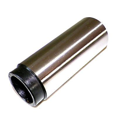 MT3 to MT2 Morse Taper Adapter  Morse Center Sleeve 3MT to 2MT in Prime Quality