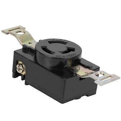 5xamerican 3-holes Plug Socket Gasoline Generator For 168f188f 2356.5kw 250v