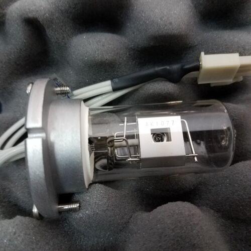 New Genuine Shimadzu Deuterium Lamp  LC-2010, LC-2010HT, LC-2010CHT 228-37401