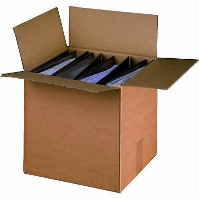 Ordnerversandkartons Ordner-Versandverpackungen Archivkartons Ordnerkartons