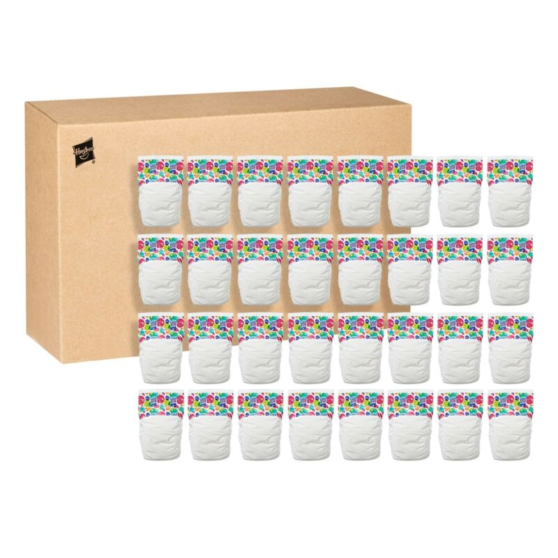 Baby Alive Extra Diapers Refill Pack