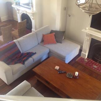 Room available, Cooks Hill The Hill Newcastle Area Preview