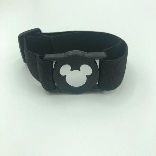 Freestyle Libre FLEXIBLE  Armband for Sensor - Mouse- US Seller