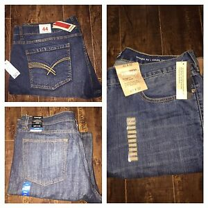 Men's Jeans New with Tags