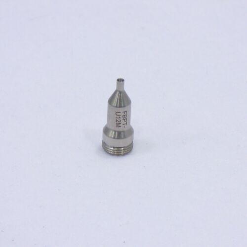 Viavi JDSU FBPT-U12M Fiber Tip / Head for Scope