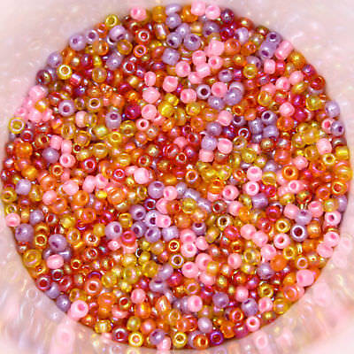 Wholesale 30pcs 14mm transparent Smooth surface Loose glass Crystal Beads