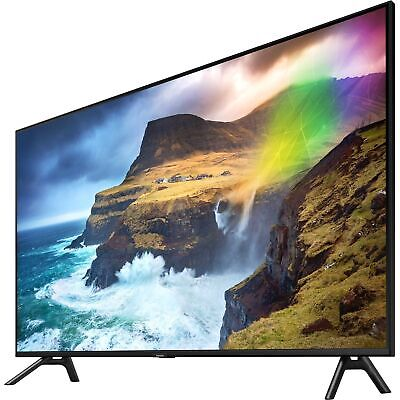Samsung Q70R QN55Q70RAF 55-inch 4K  UHD LED Smart TV QN55Q70RAFXZA-New