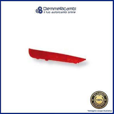 Reflektor Hinten Links - Links - Alfa Romeo Gta 147 - 00- > 04