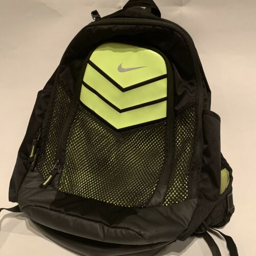 Nike Max Air Vapor Backpack With Laptop