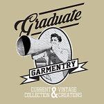 Graduate Garmentry