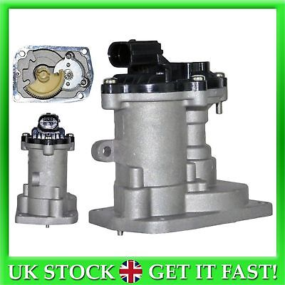 EGR Valve FORD Galaxy S-Max Transit Tourneo Connect 1.8TDCi  4M5Q9424BE